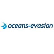Logo Oceans Evasion