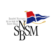 Logo SNBSM