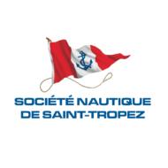 Logo SNDST