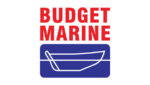 budget marine-01