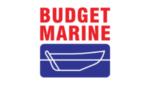 Logo Budget Marine