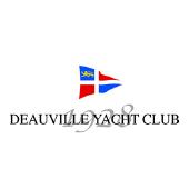 Logo Deauville Yacht Club