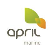 April Marine Logo-01