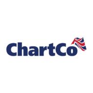 ChartCo Logo