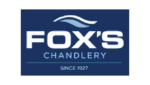 Fox's Chandlery