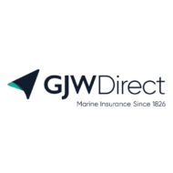 Logo GJW Direct