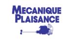 Logo Mecanique Plaisance