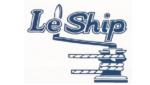 Logo Le Ship