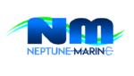 Logo_Neptune_Marine