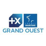 BPGO logo Maritime