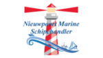 Logo-Nieuwpoort-Marine-Shipchandler-425x241