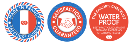 Safetics-Satisfaction-Guaranteed
